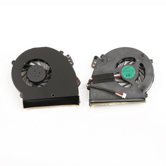 Acer Emachines E728 Uyumlu Cpu Fan