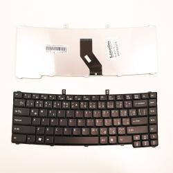 Acer Tm4320 4300 4520 4525 4710 Uyumlu Klavye