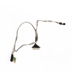 Acer V3-531 Uyumlu Data Kablosu