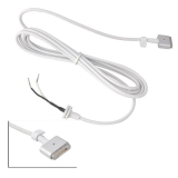 Apple DC Cable Magsafe 2