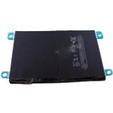 Apple IPAD Air 2 A1547 Batarya Pil