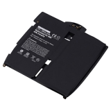 Apple IPAD A1219 Batarya Pil