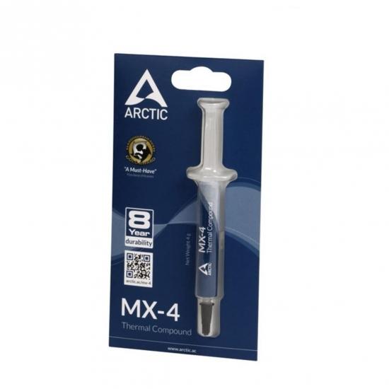 Arctic MX-4 Termal Macun 2Gr