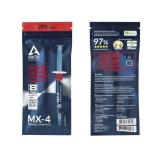 Arctic MX-4 Termal Macun 4Gr