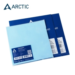Arctic Termal Pad 6w 0.5mm 200x400mm