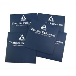 Arctic Termal Pad 6w 0.5mm 50x50mm