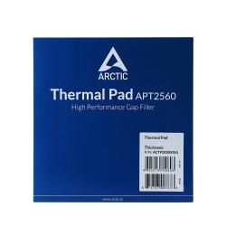Arctic Termal Pad 6w 1.0mm 200x400mm