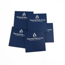 Arctic Termal Pad 8w 0.5mm 15x15mm - 10 lu Paket