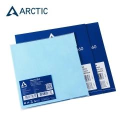 Arctic Termal Pad 8w 1.0mm 200x400mm
