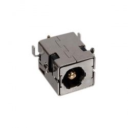 ASUS A53 A53S DC Power Jack Soket