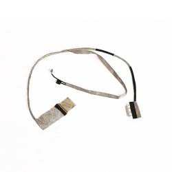 Asus A53 Uyumlu Data Kablosu