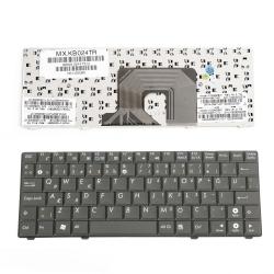 Asus Eee Pc 900Ha T91 S101 Uyumlu Klavye