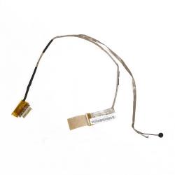 Asus K53 K53S Uyumlu Data Kablosu