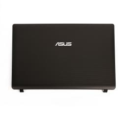 ASUS K53S Cover Kapak (Bezel Hariç)