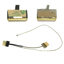 Asus K555 K555L Uyumlu Notebook LCD Data Kablosu