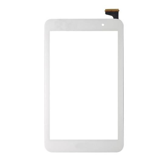 Asus Memo Pad ME176CX K013 Dokunmatik Ekran Ön Cam Beyaz