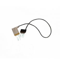 Asus N53 Uyumlu Data Kablosu