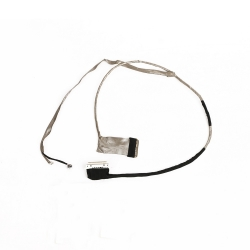 Asus X54 Uyumlu Data Kablosu