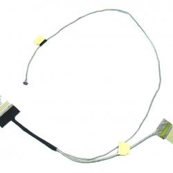 Asus X541 Notebook LVDS Lcd Data Kablosu - 14005-02090500
