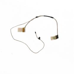 ASUS X550 30 Pin to 30 Pin LVDS Data Kablosu 1422-01JK000