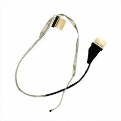 Asus X550 40pin to 30pin Notebook LCD LVDS Data Kablo (1422-01jn000 )