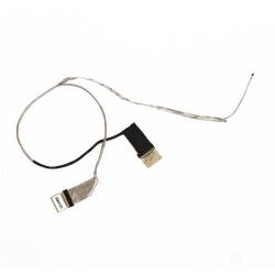 ASUS X550 Uyumlu 40Pin to 40Pin LVDS Data Kablosu (1422-01UQAS)