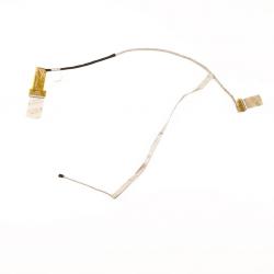 ASUS X550L Uyumlu 40pin to 30pin LCD Data Kablosu  (1422-01JP000)