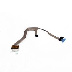 Dell 1545 Uyumlu Data Kablosu