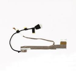 DELL 5030 Uyumlu Data Kablosu