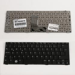 94K-E1U7-A01 Notebook Klavye