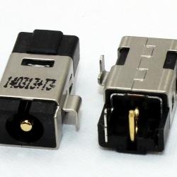 Dell Vostro 5470 DC Power Jack