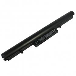 Grundig SQU-1201, SQU-1303 Uyumlu Notebook Batarya