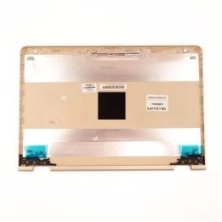 HP 14-BA Uyumlu Cover Kasa Gold