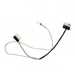 HP 15-BS Notebook LCD LVDS Data Kablo (30pin)
