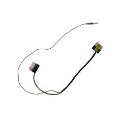HP 15-BS Notebook LCD LVDS Data Kablo (40pin)