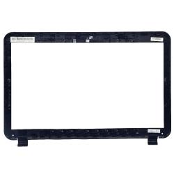 HP 15-D Cover Kapak Panel Kasa + Çerçeve Bezel