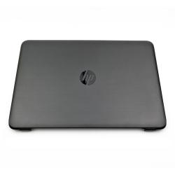HP 250 G4 Cover ve Bezel Set Ekran Kasası