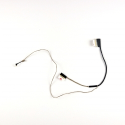 HP 250 G4 LVDS CABLE