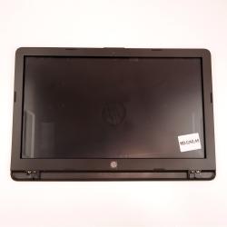 HP 250 G6 Cover Bezel (Çerçeve+Kapak) Takım