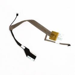 Hp Compaq Cq50 Cq60 Uyumlu Data Kablosu