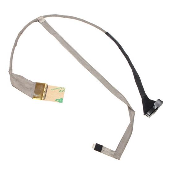 r15lc010 Ekran Flex Data Kablosu