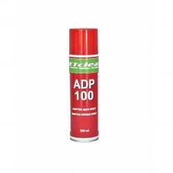 Jetclean ADP-100 Adaptör Açıcı Sprey