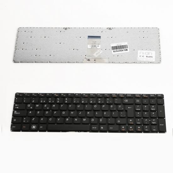 Lenovo B5400 Klavye