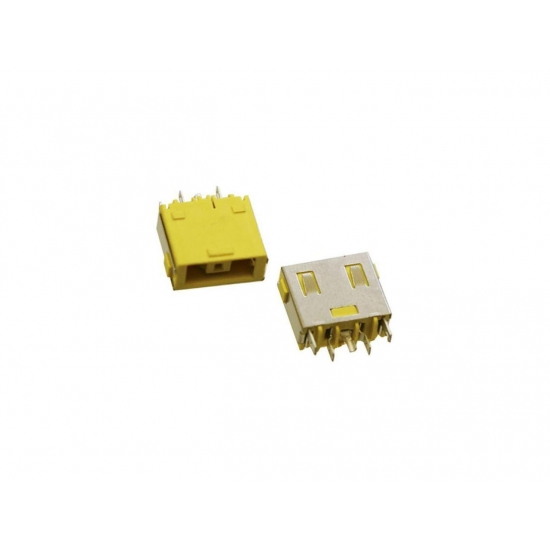 Lenovo g510 20236 20238 Dc Power Jack Soket Adaptör Girişi