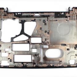 Lenovo G50-70 Uyumlu Notebook Alt Kasa