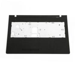 Lenovo G50-70 Uyumlu Notebook Üst Kasa Siyah