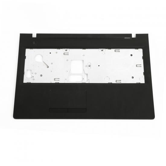 Lenovo Ideapad Z50-80 Z50-30 Üst Klavye Kasası Siyah