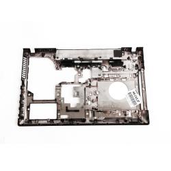 Lenovo G500S Uyumlu Notebook Alt Kasa