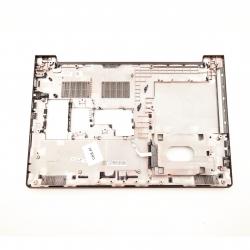 Lenovo Ideapad 310-15ISK Uyumlu Alt Kasa