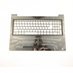 Lenovo Ideapad 310-15ISK Uyumlu Üst Kasa Palmrest